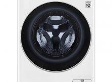 LG F4WV509S1E